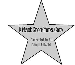 Kitch Creations